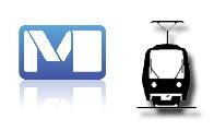 logo-metro-tram